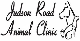 Judson Road Animal Clinic
